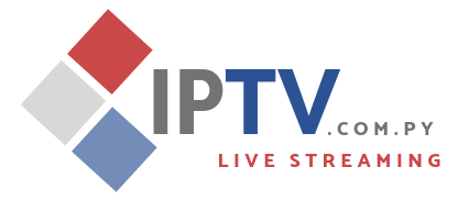 IPTV Paraguay | Video Streaming y TV Online Paraguay
